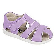 Kids See Kai Run Gloria II Toddler Sandals Shoe