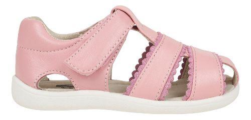 See Kai Run Gloria II Sandals Shoe - Pink 9C