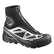 Salomon S-Lab X Alp Carbon GTX Hiking Shoe