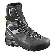 Mens Salomon X-Alp Pro GTX Hiking Shoe