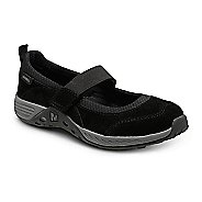 Kids Merrell Jungle Moc Sport Mary Jane Grade School Casual Shoe