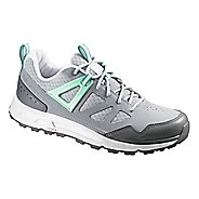 Womens Salomon Instinct Pro Casual Shoe