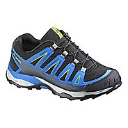 Kids Salomon X-Ultra J Trail Running Shoe