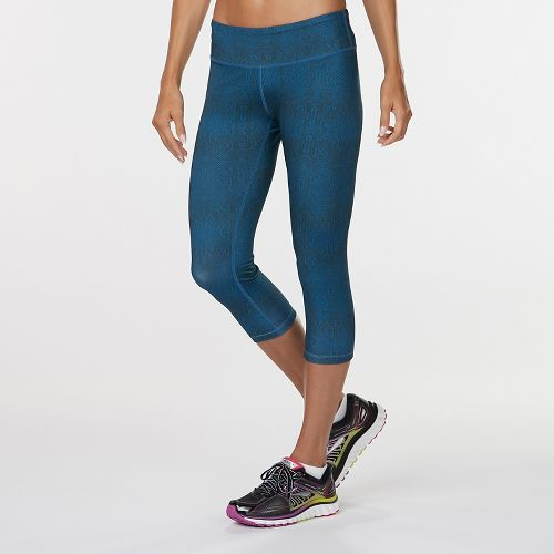 Womens R-Gear Leg Up Printed 19