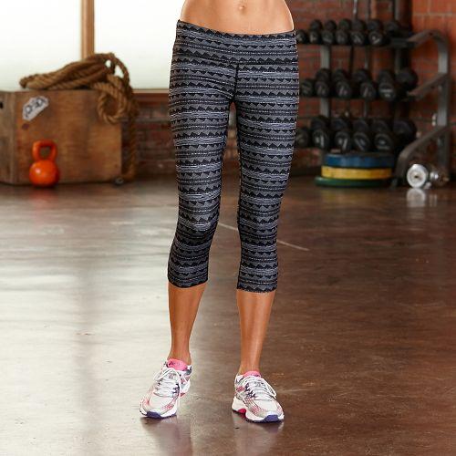 Womens R-Gear Leg Up Printed 19