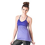 Womens Skirt Sports Vixen Bra Tank Technical Tops