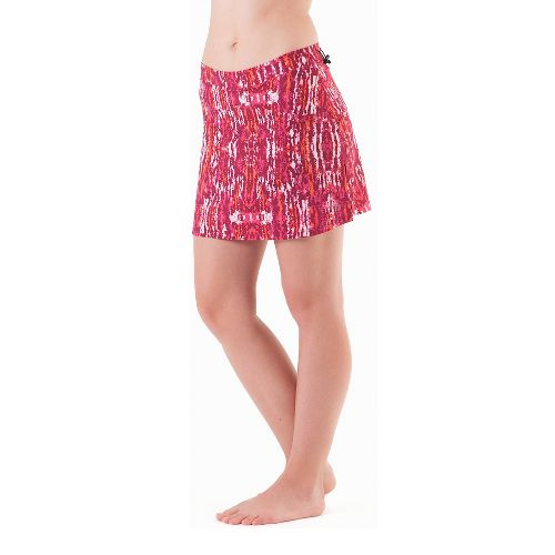 Women's Skirt Sports�High Five Skirt