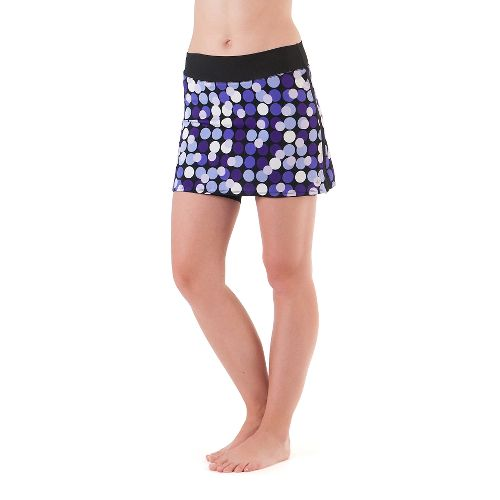 Women's Skirt Sports�TRIKS Original Gym Girl Skirt