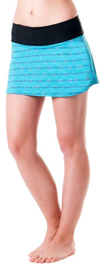 Skirt Sports Roller Girl Skort