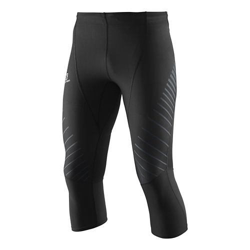 Men's Salomon�Endurance 3/4 Tight