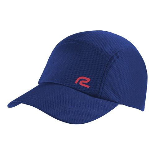 Men's R-Gear�Daily Dash Cap