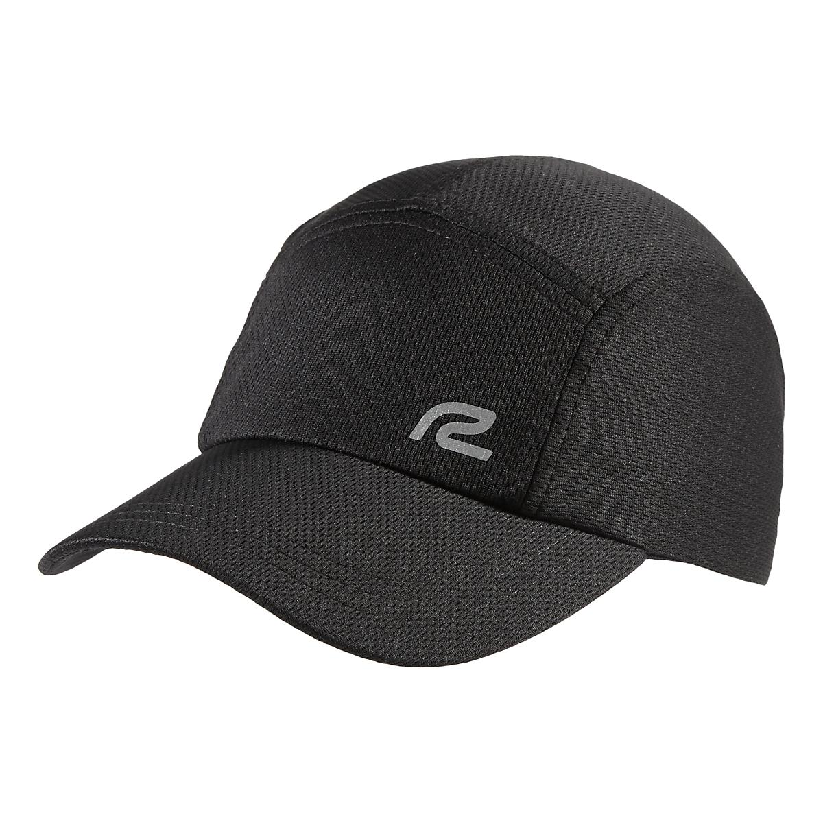 Women's R-Gear�Daily Dash Cap