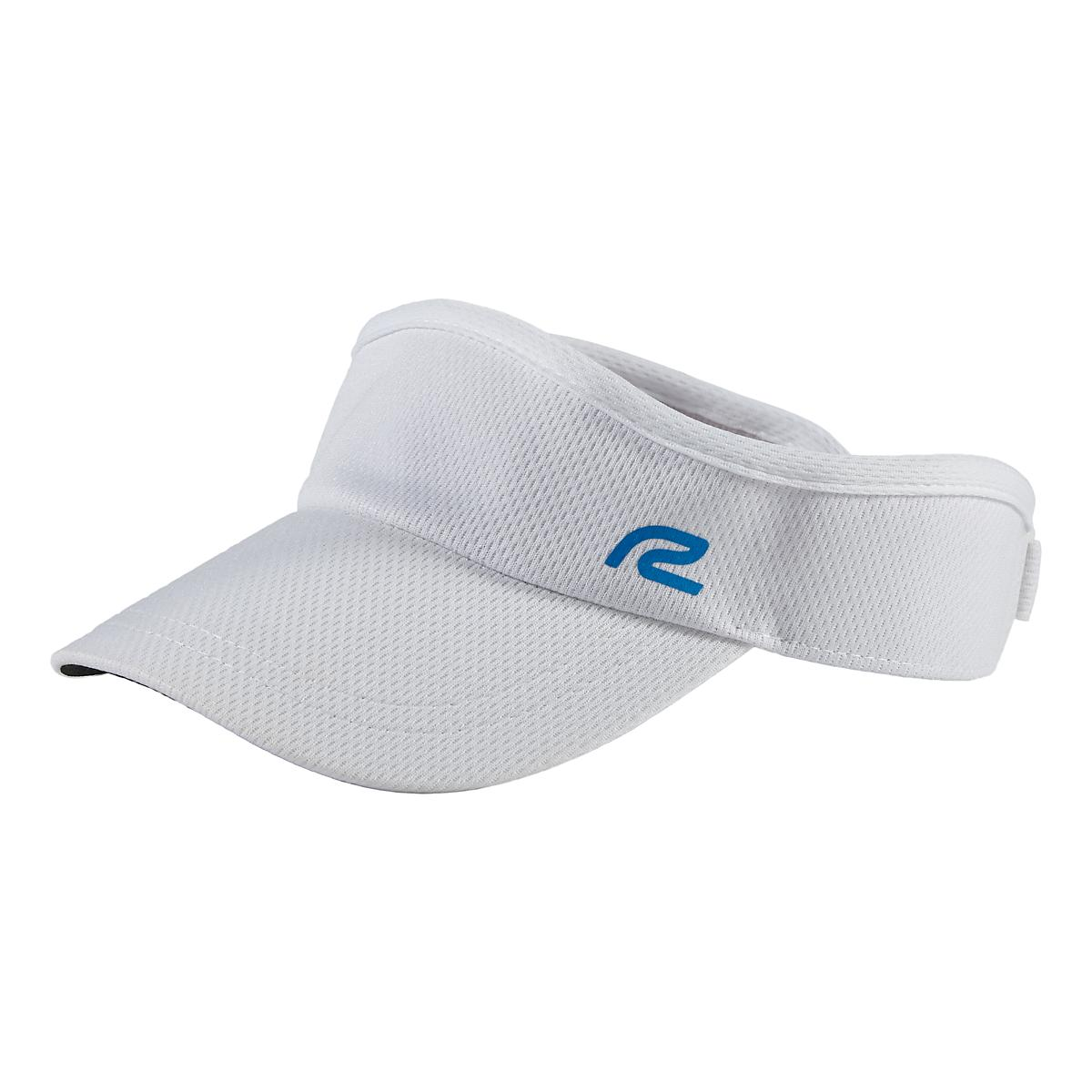 Women's R-Gear�Daily Dash Visor