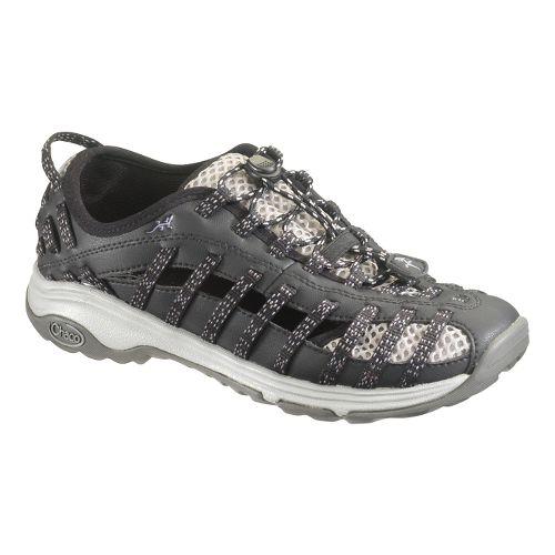 Womens Chaco Outcross Evo 2 Hiking Shoe - XOXO 9.5
