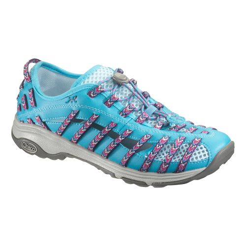 Women's Chaco�Outcross Evo 2