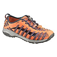 Womens Chaco Outcross Evo 2 Hiking Shoe