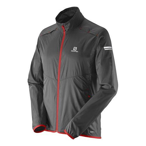 Men's Salomon�Agile Jacket