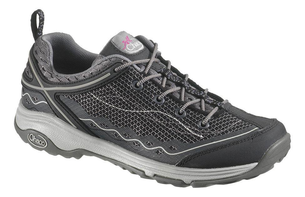 Chaco Outcross Evo 3 Hiking Shoe