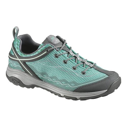Women's Chaco�Outcross Evo 3