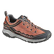 Womens Chaco Outcross Evo 3 Hiking Shoe