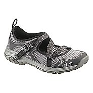 Womens Chaco Outcross Evo MJ Hiking Shoe