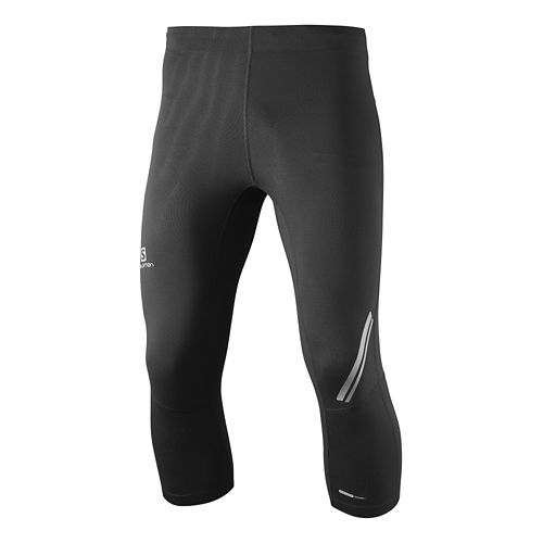 Men's Salomon�Agile 3/4 Tight