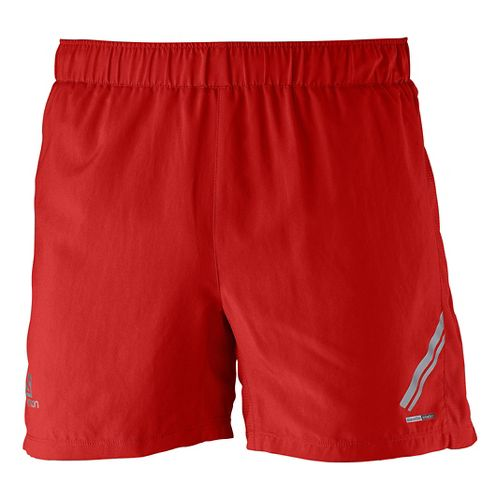 Men's Salomon�Agile Short