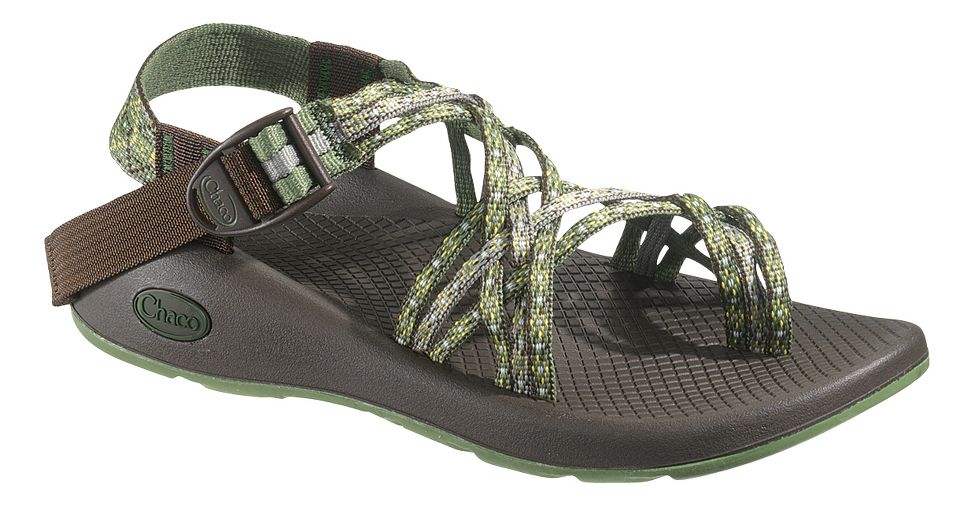 Chaco ZX3 Yampa Sandals