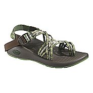 Womens Chaco ZX3 Yampa Sandals Shoe