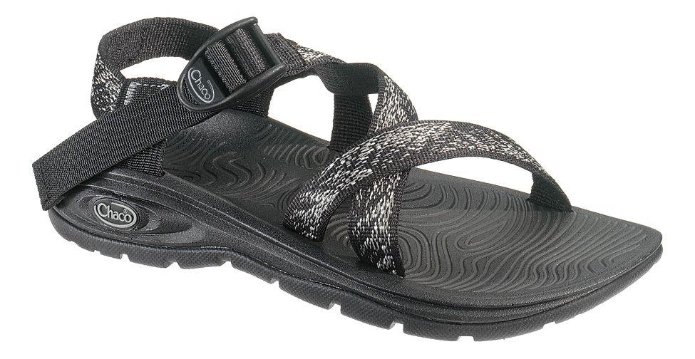 Chaco Z/Volv Sandals