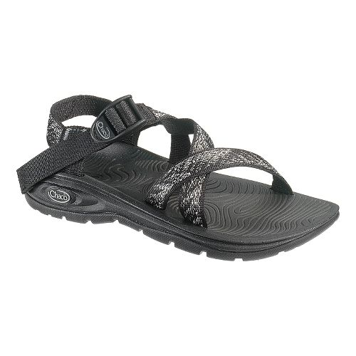 Womens Chaco Z/Volv Sandals Shoe - Rain 12