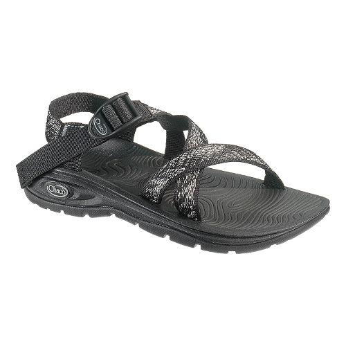 Womens Chaco Z/Volv Sandals Shoe - Rain 6