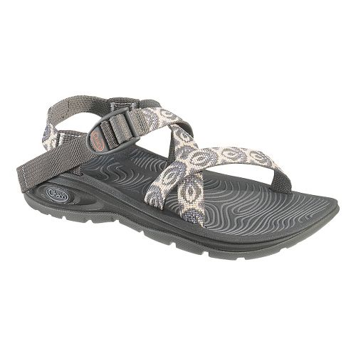Womens Chaco Z/Volv Sandals Shoe - Orb 8