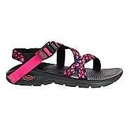 Womens Chaco Z/Volv Sandals Shoe