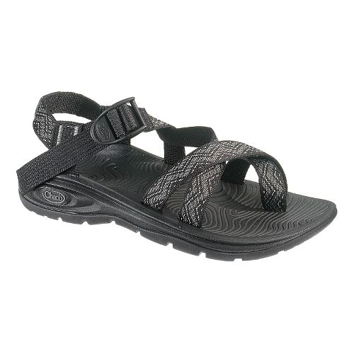 Womens Chaco Z/Volv 2 Sandals Shoe - Zig 6