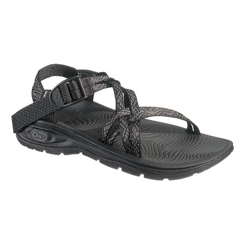 Womens Chaco Z/Volv X Sandals Shoe - Zig 8