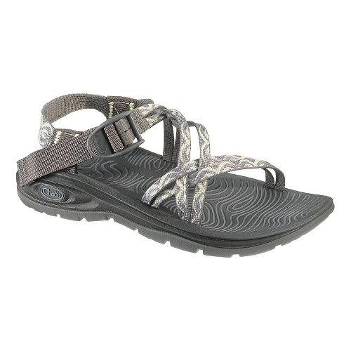 Womens Chaco Z/Volv X Sandals Shoe - Orbit 11