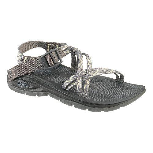 Womens Chaco Z/Volv X Sandals Shoe - Orbit 12