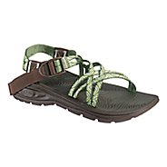 Womens Chaco Z/Volv X Sandals Shoe