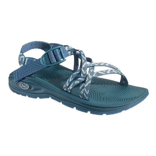 Womens Chaco Z/Volv X Sandals Shoe - Hypnotize 12