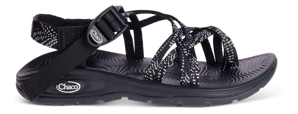 Chaco Z/Volv X2 Sandals