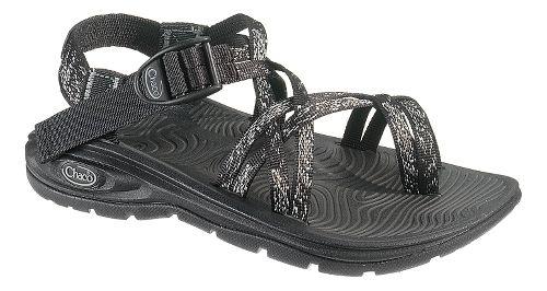 Womens Chaco Z/Volv X2 Sandals Shoe - Rain 9