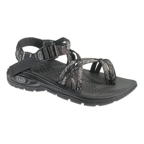 Womens Chaco Z/Volv X2 Sandals Shoe - Rain 6