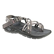 Womens Chaco Z/Volv X2 Sandals Shoe