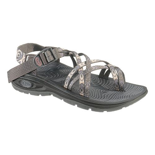 Womens Chaco Z/Volv X2 Sandals Shoe - Orb 12