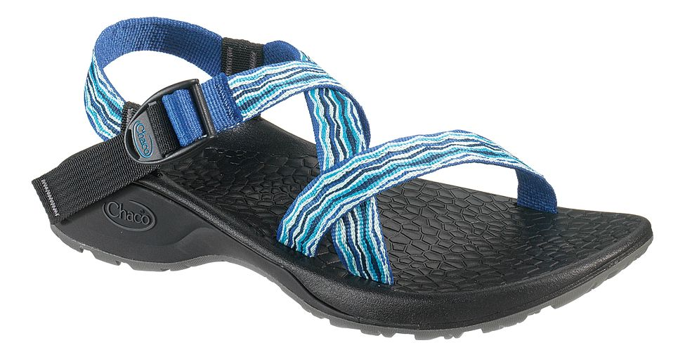 Chaco Updraft EcoTread Sandals