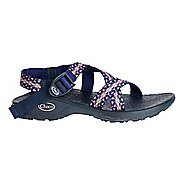 Womens Chaco Updraft EcoTread Sandals Shoe