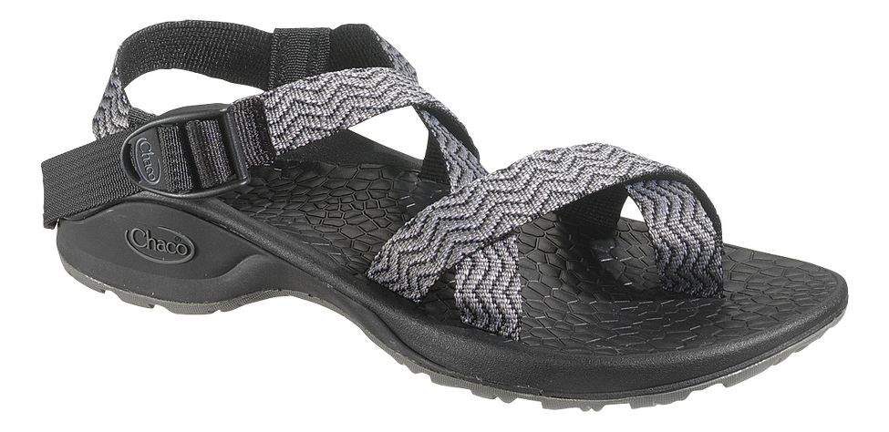 Chaco Updraft EcoTread 2 Sandals