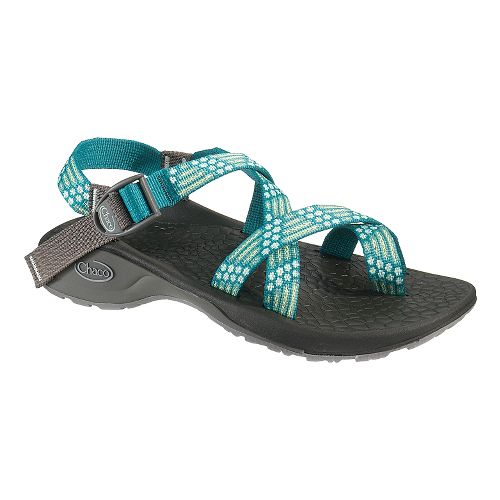 Women's Chaco�Updraft Ecotread 2