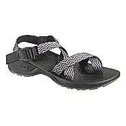 Womens Chaco Updraft Ecotread 2 Sandals Shoe